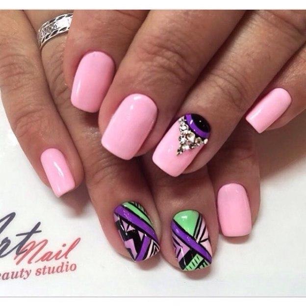 nail-art-2016-new-ideas-15