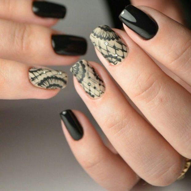 nail-art-2016-new-ideas-17