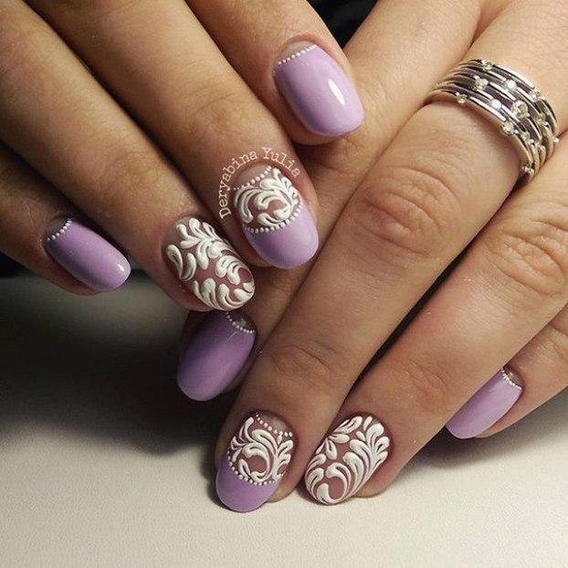 nail-art-2016-new-ideas-7