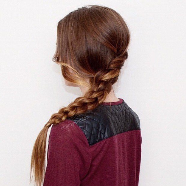 13-cute-double-braid-for-teens
