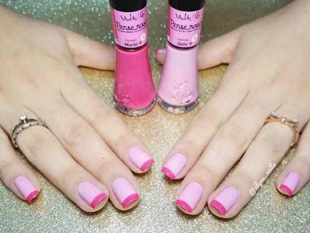 Cute-Nail-Designs-3