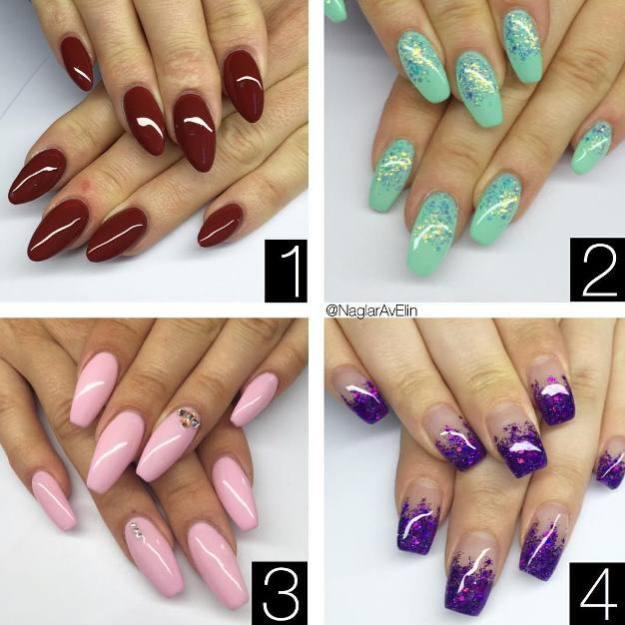 Cute-Nail-Designs-4