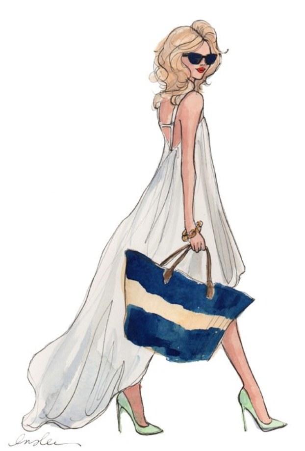Fashion-Sketches-29