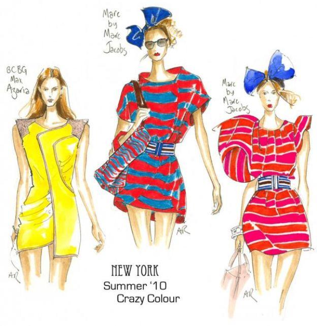 Fashion-Sketches-36