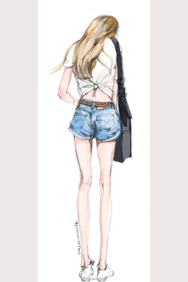 Fashion-Sketches-46