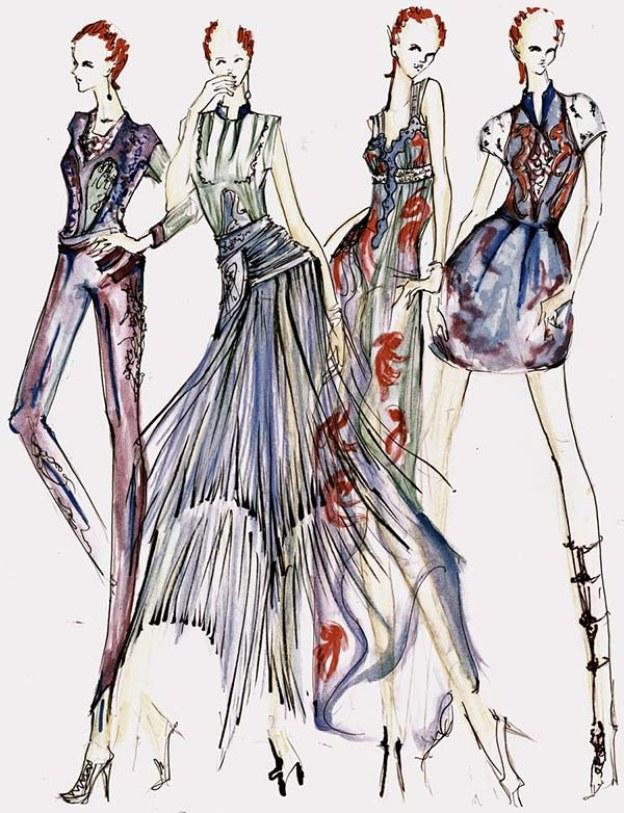 Fashion-Sketches-75