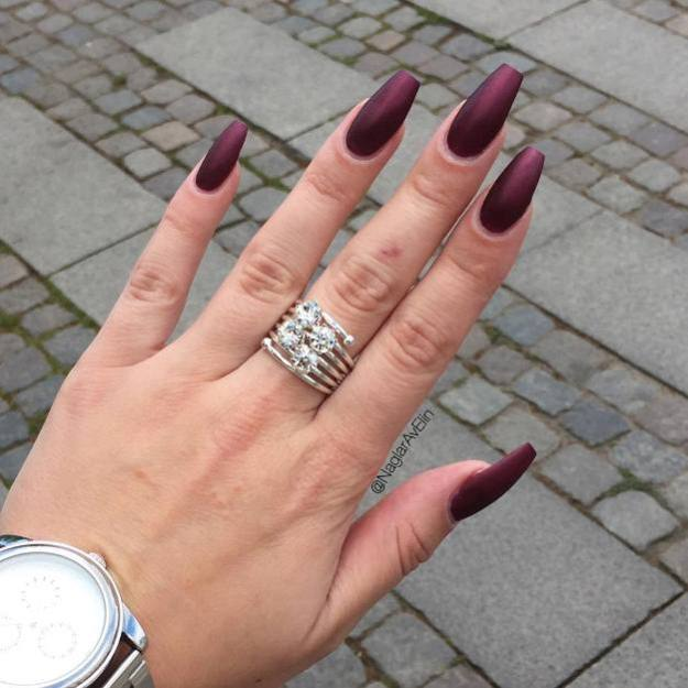 cute-and-easy-nails-designs-2