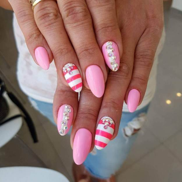 cute-and-easy-nails-designs-7