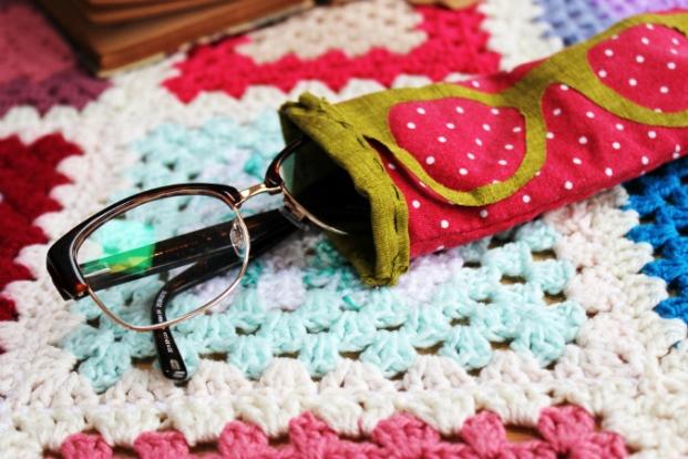 diy-cute-glasses-case2