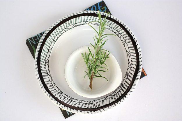 diy-hand-drawn-plate-set-4