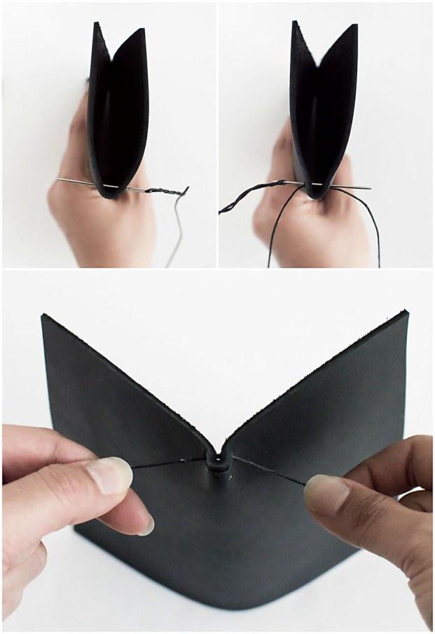 DIY-δέρμα-γυαλιά ηλίου-θήκη5