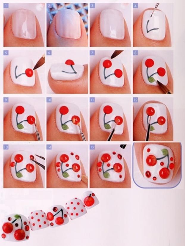 fruit-nail-art-24