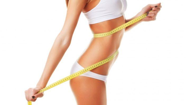 как похудеть на вареной диете