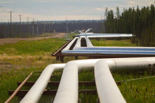 pipeline-to-minimize-risk