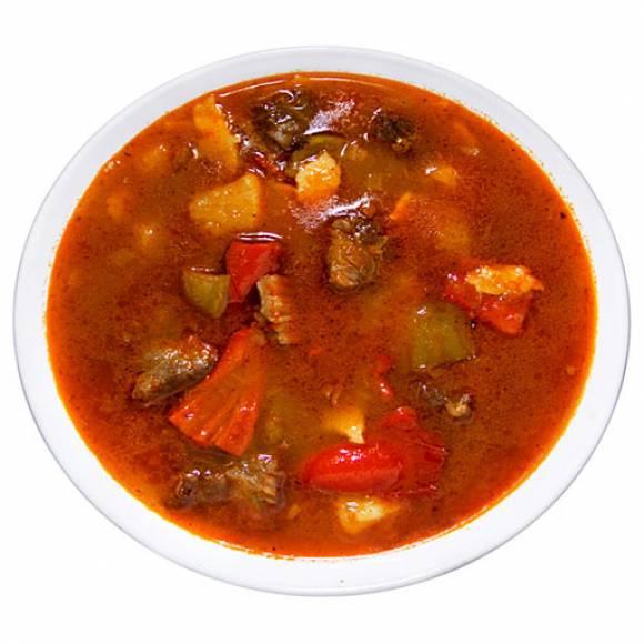 Суп харчо » Наешься: кулинарные рецепты домашних блюд с ...