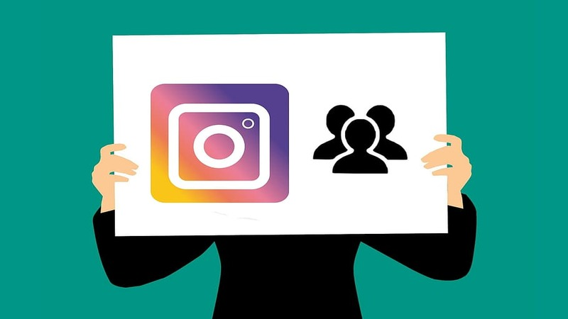Instagram new update 2021 will allow its users to make 1 minute reels