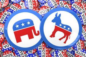 democrats-and-republicans
