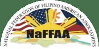 Official-NaFFAA-Logo-1