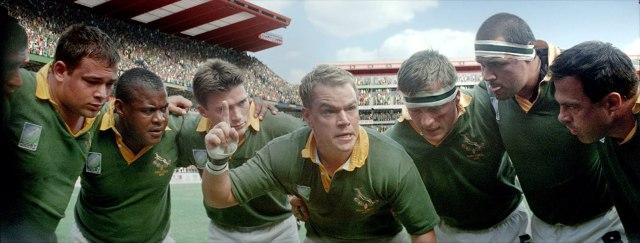 rugby filmleri yenilmez izle