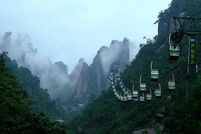 Unesco Dünya Miras Listesine Seçilme Kriterleri 7