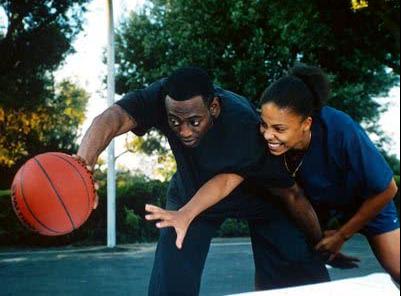 Efsane Basketbol Filmleri