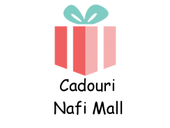 Cadouri-Nafi Mall