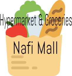 Nafi Mall-hypermarket-groceries