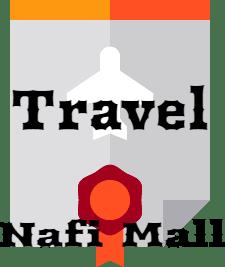 Nafi Malll-travel