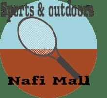 Nafi Mall-sports