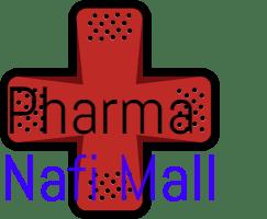 Nafi Mall-pharma