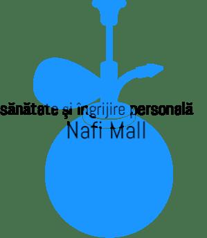 sanatate-Nafi Mall