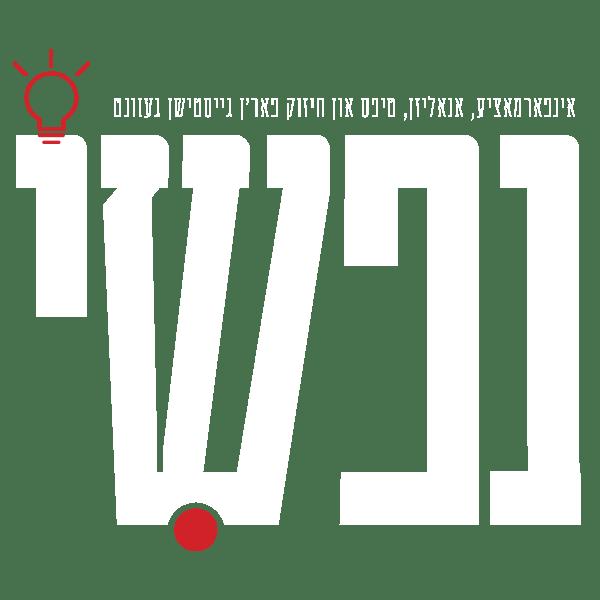 nafshi logo