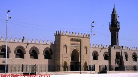 Naftali Tours Tourism for Professionals Israel Egypt Jordan