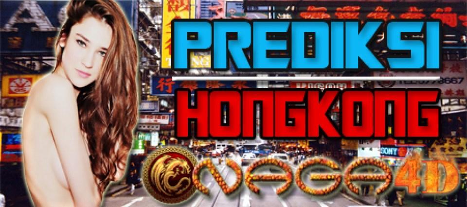 Prediksi Togel Hongkong Selasa 04 Juli 2017