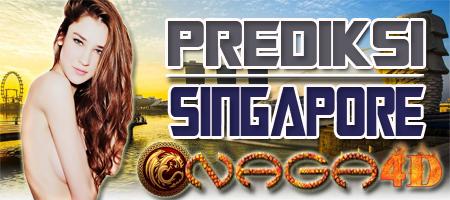 prediksi-singapore