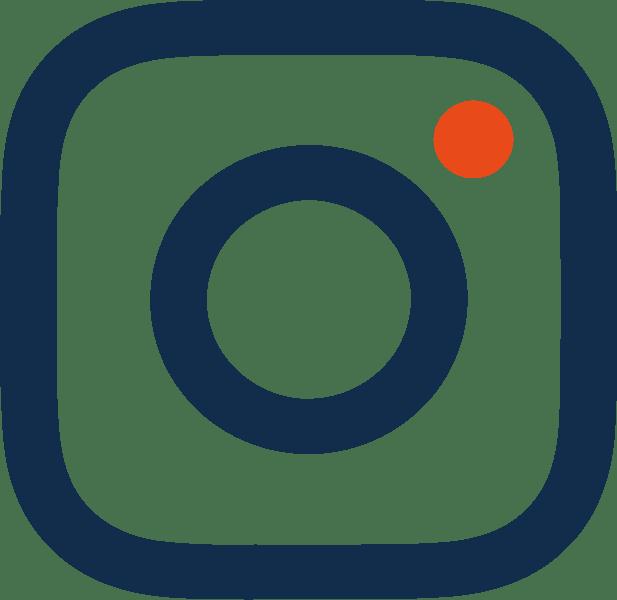 instagram naga cyber defense