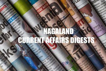 nagaland current affairs digests.jpg