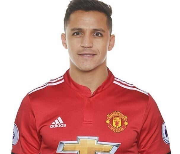 Man United put Sanchez saga aside to see off Stoke
