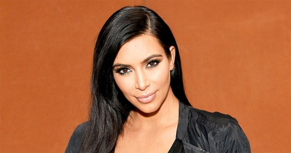 Kim Kardashian wants to bring her reality show to India