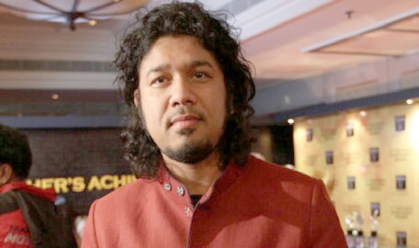 Papon Kissing Row: Child's Rights Body steps up effort to keep children in entertainment safe