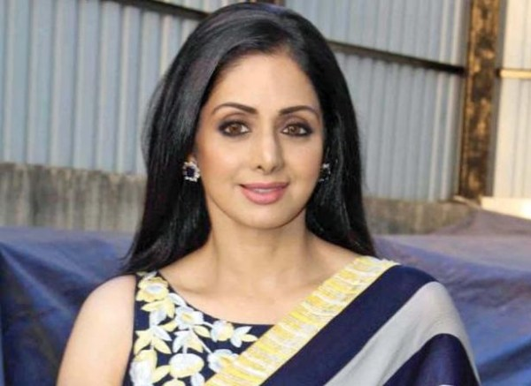 Sridevi died of accidental drowning: Gulf News