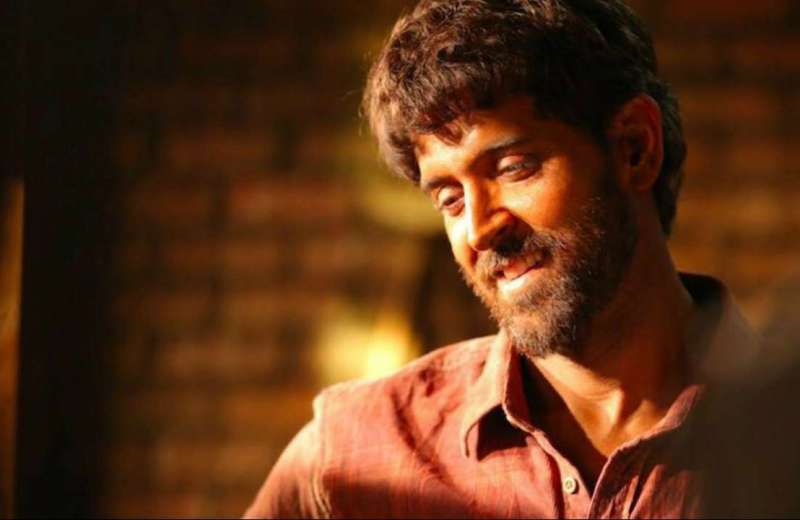 Maths was my most feared subject: Hrithik Roshan