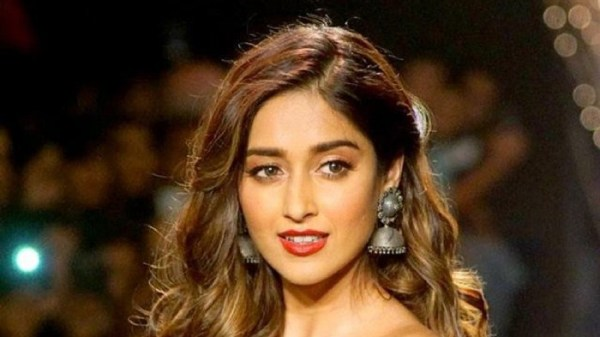 Film industry can pull you down, make you doubt yourself: Ileana D'Cruz