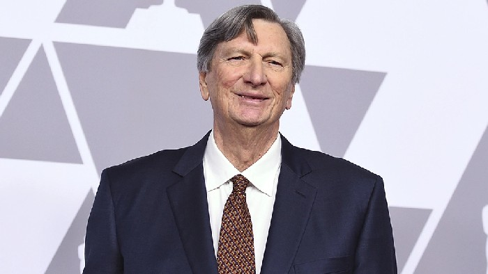 Academy president John Bailey cleared of sexual misconduct allegations, will remain Oscars chief