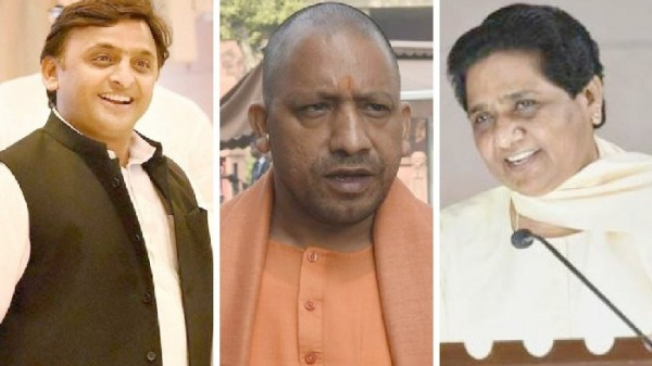 Bypoll results take sheen out of BJP's recent victory