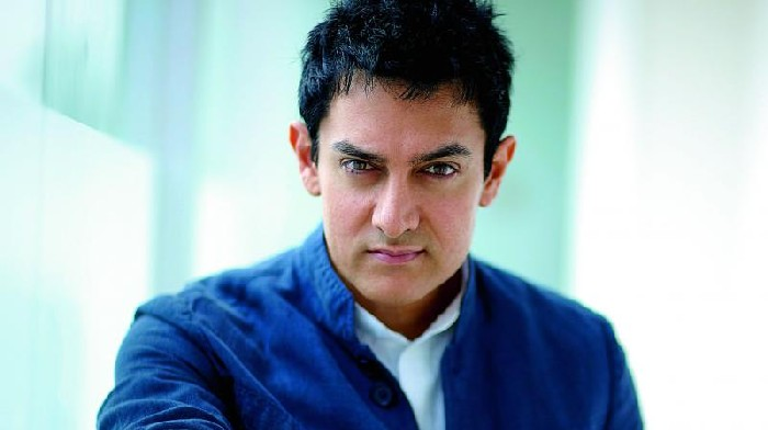 I earned Rs 11,000 for Qayamat Se Qayamat Tak, says Aamir Khan