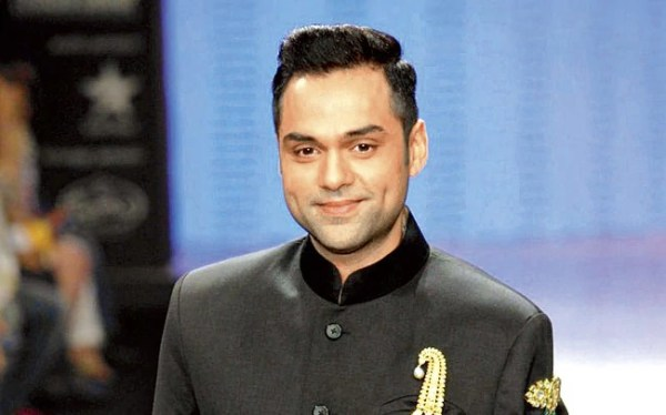Wasn't enamoured by fame: Abhay Deol