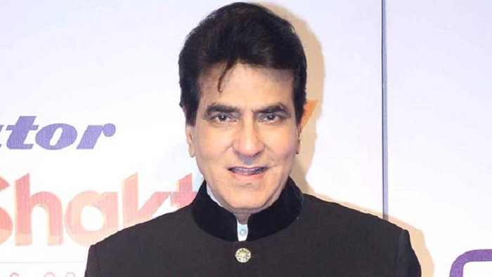 'Sexual assault' in 1971: Himachal High Court stays probe into cousin's complaint against Jeetendra