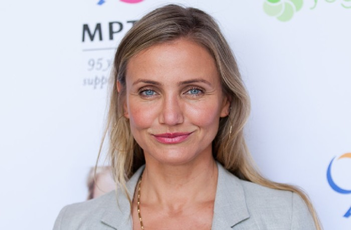 Cameron Diaz has retired from acting: I'm done