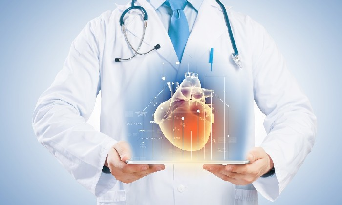 Apollo Hospitals Guwahati starts first Cardiology OPD in Dimapur